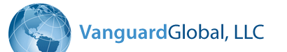 Vanguard Global, LLC